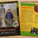 IndyLovelace
