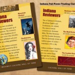 Indiana Volunteer Reviewers